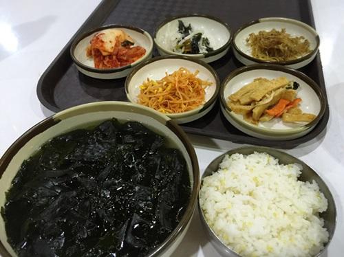 トイレの重要性を伝えるために作られた、うん◯博物館☆韓国_e0182138_20524444.jpg