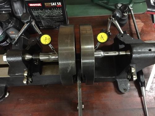 エンジン分解整備_e0354647_01003956.jpeg