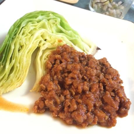 マクロビ料理教室〜イタリアン編〜_f0331651_15052265.jpg