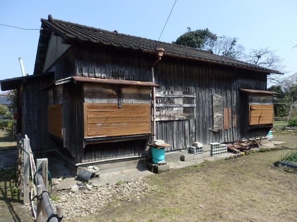 福岡県久留米市にある空き家のお話し_f0337554_15401729.jpg