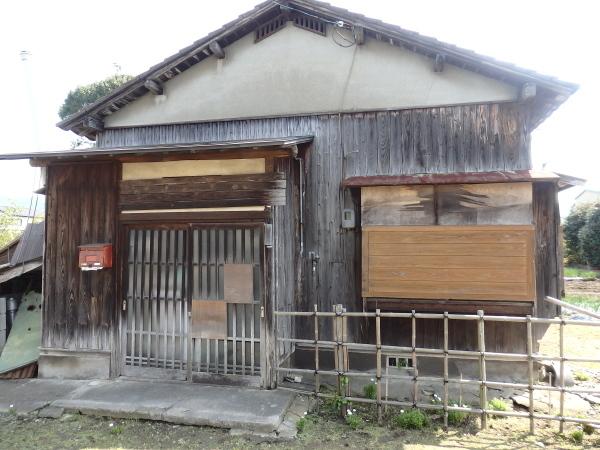 福岡県久留米市にある空き家のお話し_f0337554_15515633.jpg