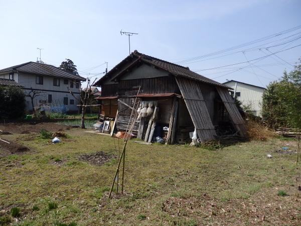 福岡県久留米市にある空き家のお話し_f0337554_15574536.jpg