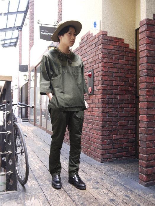 f0356856_19301030.jpg