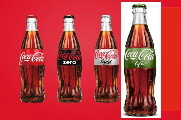 新商品のコカ・コーラを試してみた_a0136671_37092.png
