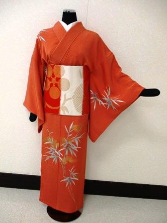 おススメkimono_b0159571_10124564.jpg