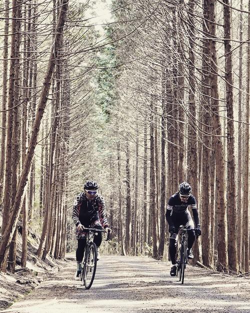 「voyAge cycling \'UDN\' 080」の日記_c0351373_1205773.jpg