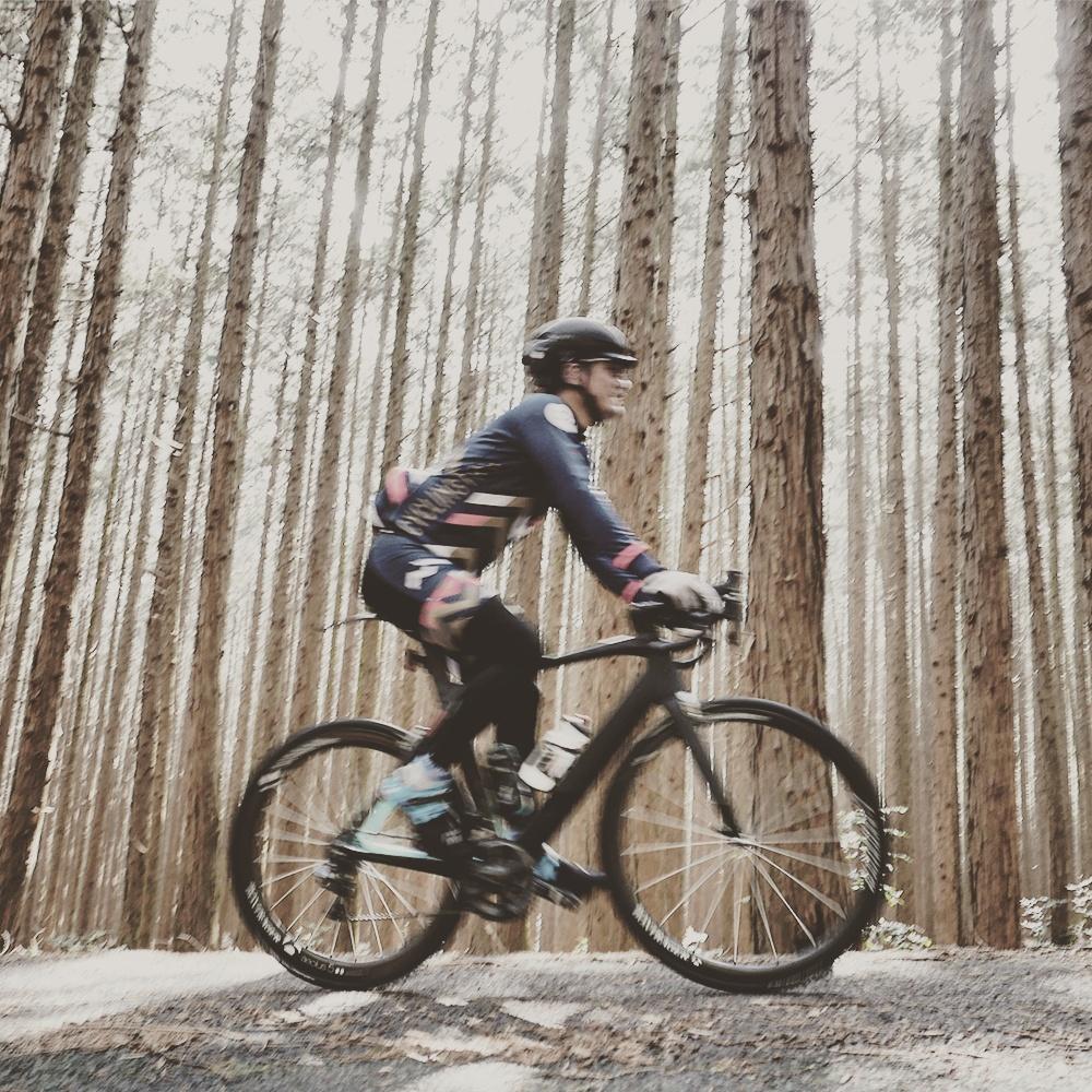 「voyAge cycling \'UDN\' 080」の日記_c0351373_12214699.jpg