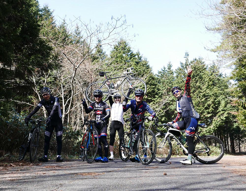 「voyAge cycling \'UDN\' 080」の日記_c0351373_17263527.jpg