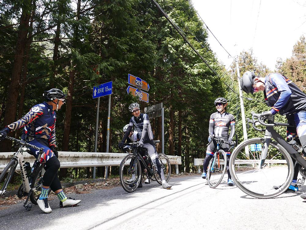 「voyAge cycling \'UDN\' 080」の日記_c0351373_1732119.jpg