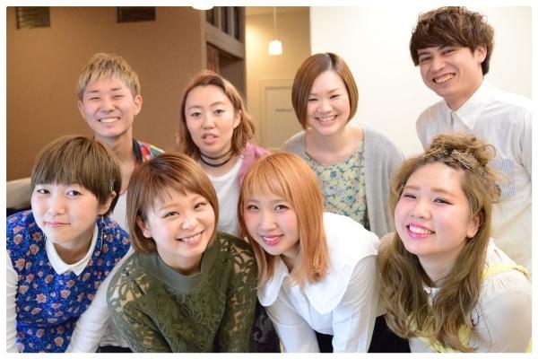 Voice☆新体制!!_e0056674_12322886.jpg