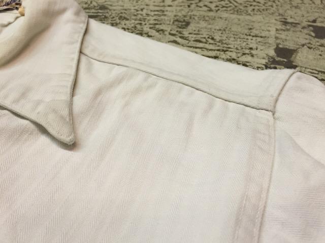 3月23日(水)大阪店、春夏物Shirt&服飾雑貨入荷!!#1 WorkShirt編!Firestone!!_c0078587_19125259.jpg