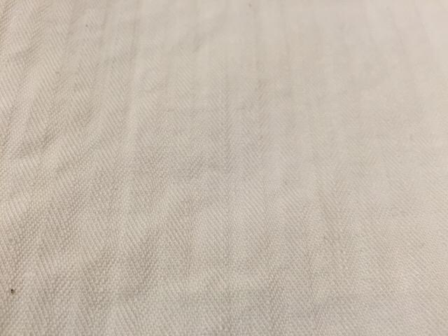 3月23日(水)大阪店、春夏物Shirt&服飾雑貨入荷!!#1 WorkShirt編!Firestone!!_c0078587_19131361.jpg