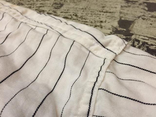 3月23日(水)大阪店、春夏物Shirt&服飾雑貨入荷!!#1 WorkShirt編!Firestone!!_c0078587_19354728.jpg