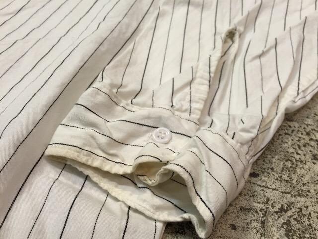 3月23日(水)大阪店、春夏物Shirt&服飾雑貨入荷!!#1 WorkShirt編!Firestone!!_c0078587_1935555.jpg