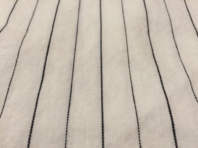 3月23日(水)大阪店、春夏物Shirt&服飾雑貨入荷!!#1 WorkShirt編!Firestone!!_c0078587_1936583.jpg