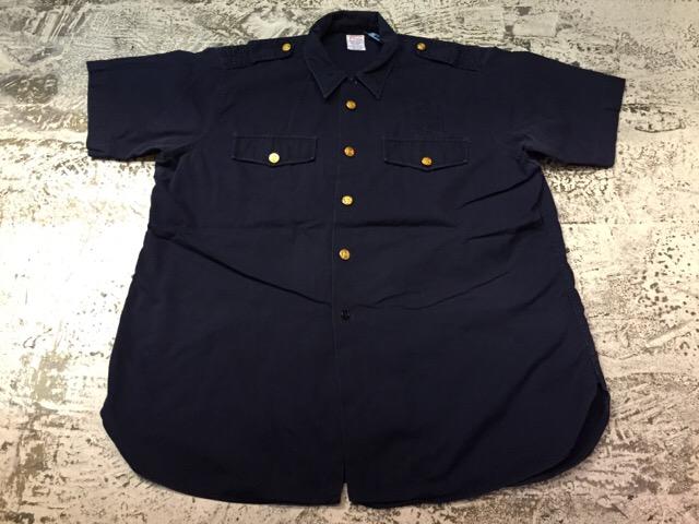 3月23日(水)大阪店、春夏物Shirt&服飾雑貨入荷!!#1 WorkShirt編!Firestone!!_c0078587_19444987.jpg