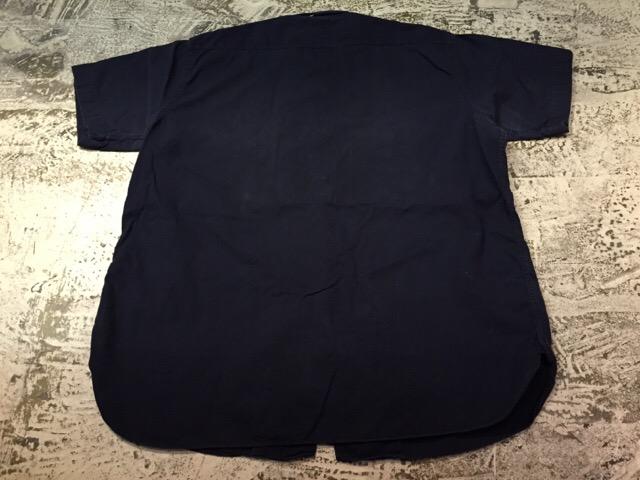 3月23日(水)大阪店、春夏物Shirt&服飾雑貨入荷!!#1 WorkShirt編!Firestone!!_c0078587_19445695.jpg