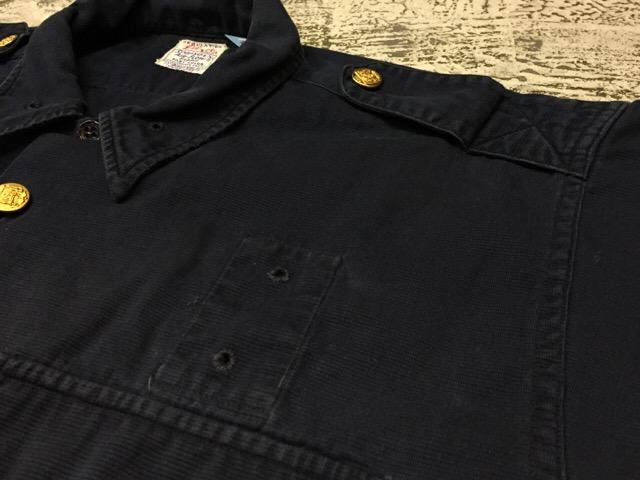 3月23日(水)大阪店、春夏物Shirt&服飾雑貨入荷!!#1 WorkShirt編!Firestone!!_c0078587_19452084.jpg