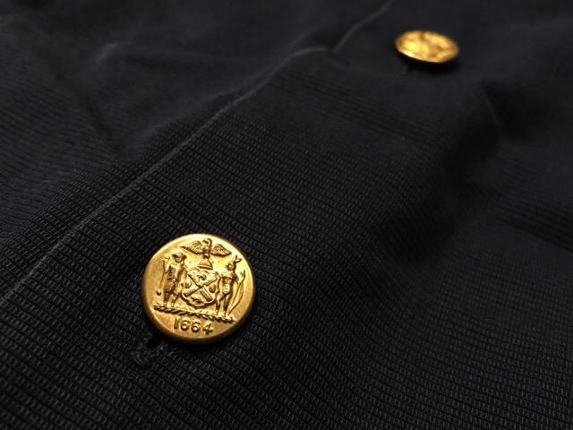 3月23日(水)大阪店、春夏物Shirt&服飾雑貨入荷!!#1 WorkShirt編!Firestone!!_c0078587_19452674.jpg