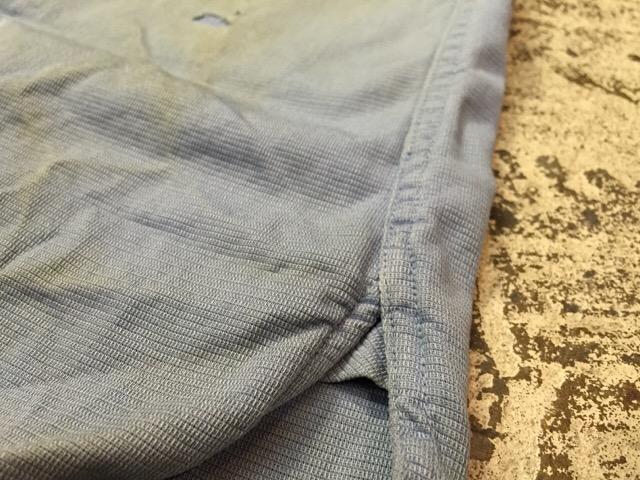 3月23日(水)大阪店、春夏物Shirt&服飾雑貨入荷!!#1 WorkShirt編!Firestone!!_c0078587_19463455.jpg