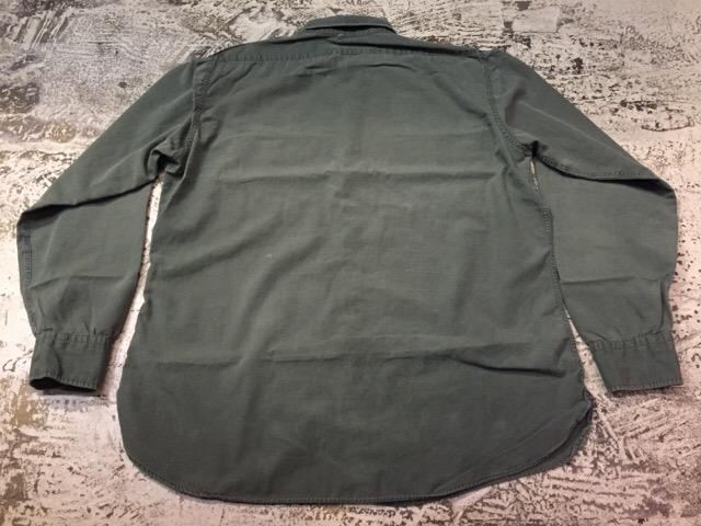 3月23日(水)大阪店、春夏物Shirt&服飾雑貨入荷!!#1 WorkShirt編!Firestone!!_c0078587_19464919.jpg