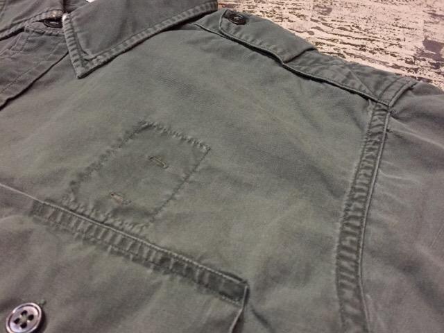 3月23日(水)大阪店、春夏物Shirt&服飾雑貨入荷!!#1 WorkShirt編!Firestone!!_c0078587_19471444.jpg