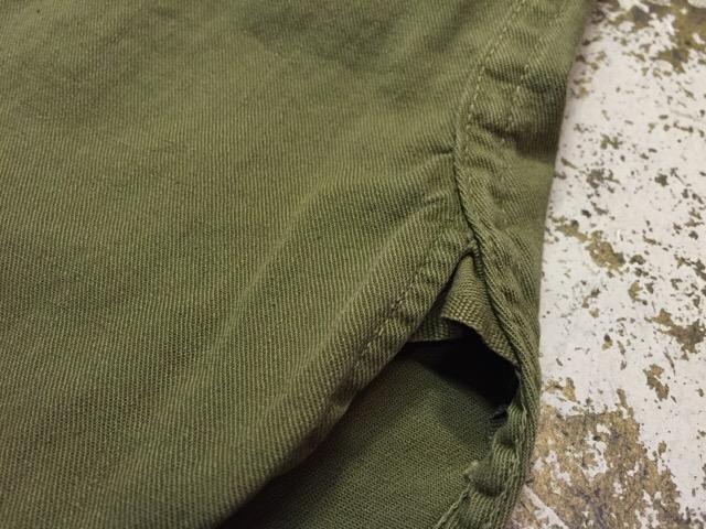 3月23日(水)大阪店、春夏物Shirt&服飾雑貨入荷!!#1 WorkShirt編!Firestone!!_c0078587_1961185.jpg