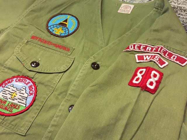 3月23日(水)大阪店、春夏物Shirt&服飾雑貨入荷!!#1 WorkShirt編!Firestone!!_c0078587_1963848.jpg