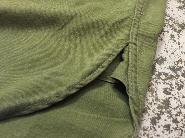 3月23日(水)大阪店、春夏物Shirt&服飾雑貨入荷!!#1 WorkShirt編!Firestone!!_c0078587_1964438.jpg