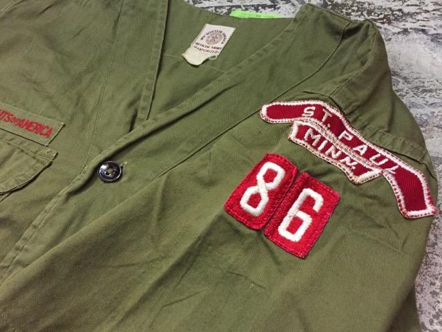 3月23日(水)大阪店、春夏物Shirt&服飾雑貨入荷!!#1 WorkShirt編!Firestone!!_c0078587_197669.jpg