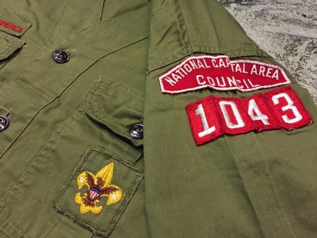 3月23日(水)大阪店、春夏物Shirt&服飾雑貨入荷!!#1 WorkShirt編!Firestone!!_c0078587_1983546.jpg