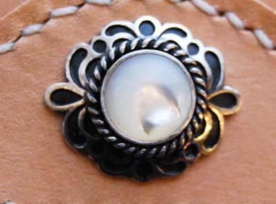 白蝶貝のパスケース_f0155891_17524124.jpg