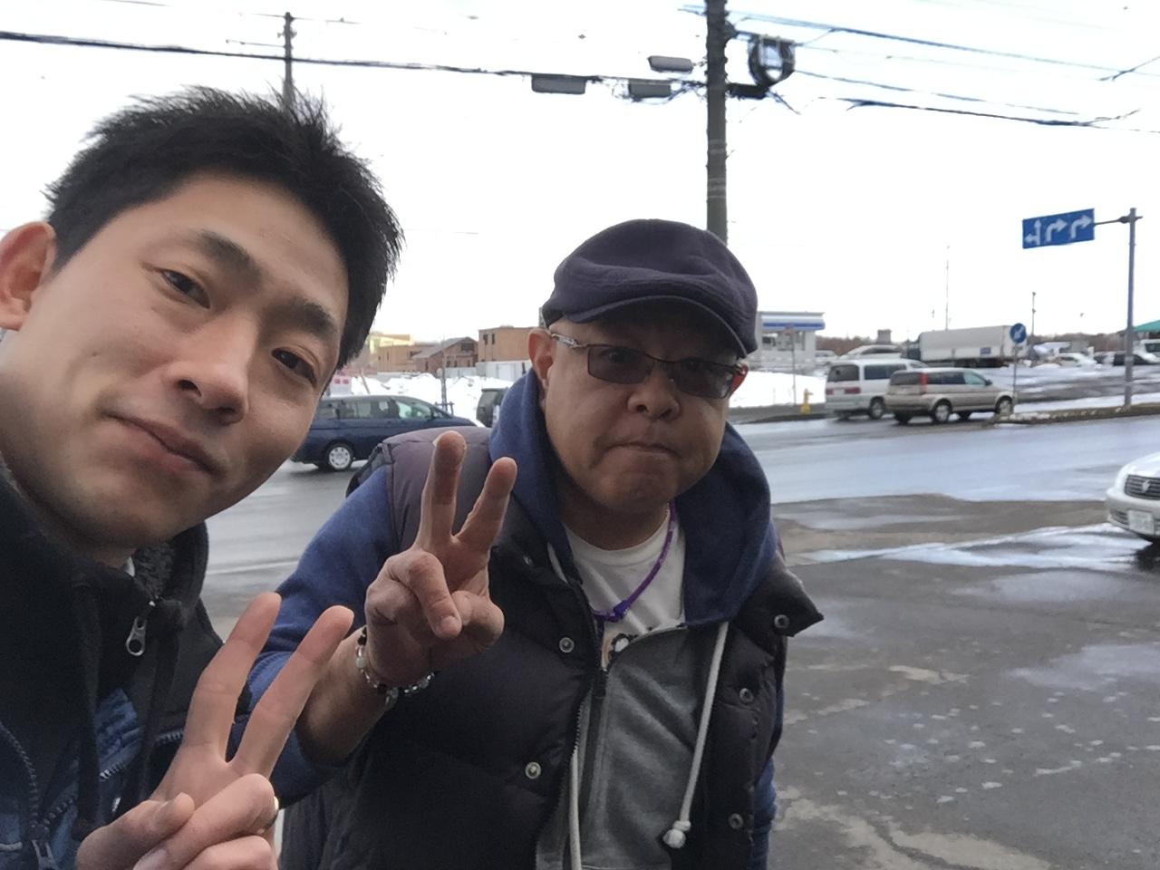 3月21日(月)トミーアウトレット☆グッチーブログ☆K様レガシィGTご成約!3連休最終日!!!_b0127002_17515926.jpg