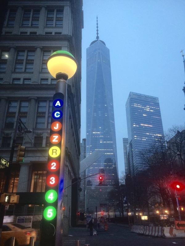 3/20日曜日のニューヨークは雪☃_b0357502_11115097.jpeg