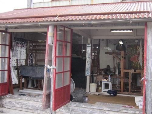沖縄研修旅行スタート!!_e0221708_1375779.jpg