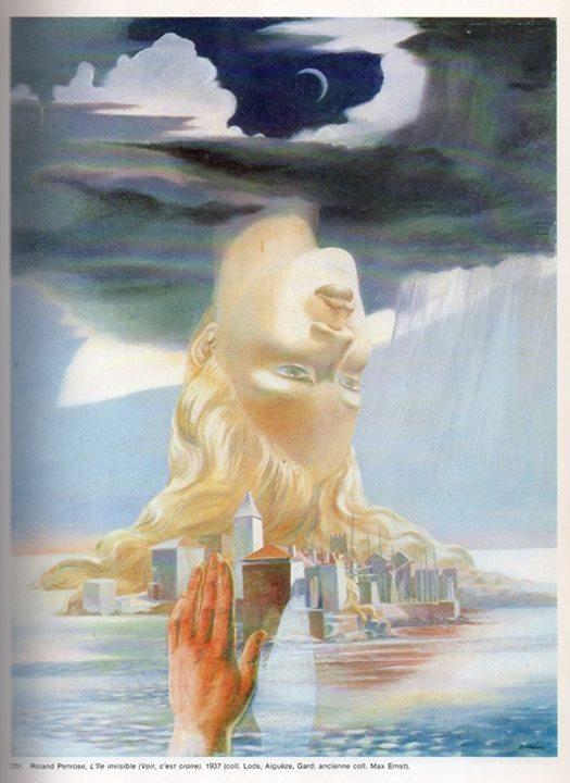 《煉獄のメシアン Messiaen en peine》 4月~6月_c0050810_1971791.jpg