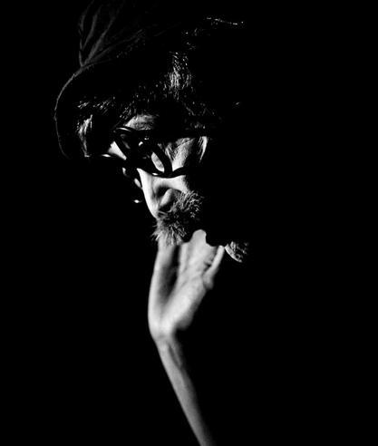 《煉獄のメシアン Messiaen en peine》 4月~6月_c0050810_1985339.jpg