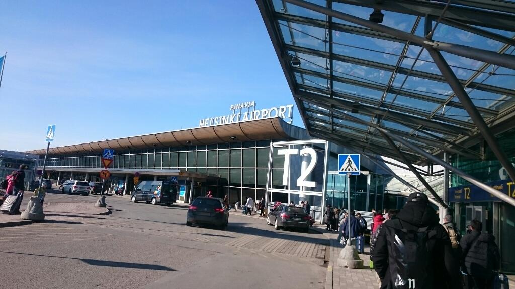 アイスランド旅行日記2_e0055711_13225150.jpg