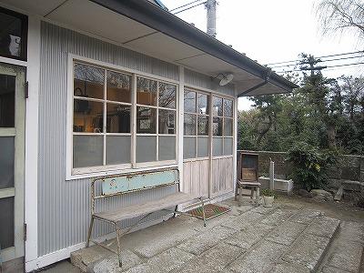 kousha & senkiya_b0157216_1184878.jpg