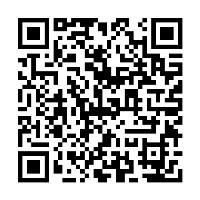 b0090517_13563041.jpg
