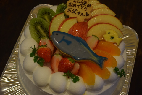 紳士はお魚がお好き_e0204819_16254077.jpg