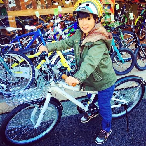 『LIPIT FOR KIDS』☆リピト キッズ ☆ おしゃれ子供車 KIDS リピトキッズ 子供車 おしゃれ自転車_b0212032_2017472.jpg