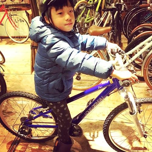 『LIPIT FOR KIDS』☆リピト キッズ ☆ おしゃれ子供車 KIDS リピトキッズ 子供車 おしゃれ自転車_b0212032_20204877.jpg