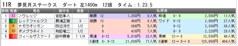 c0030536_1827080.jpg