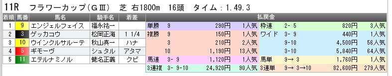 c0030536_18272117.jpg