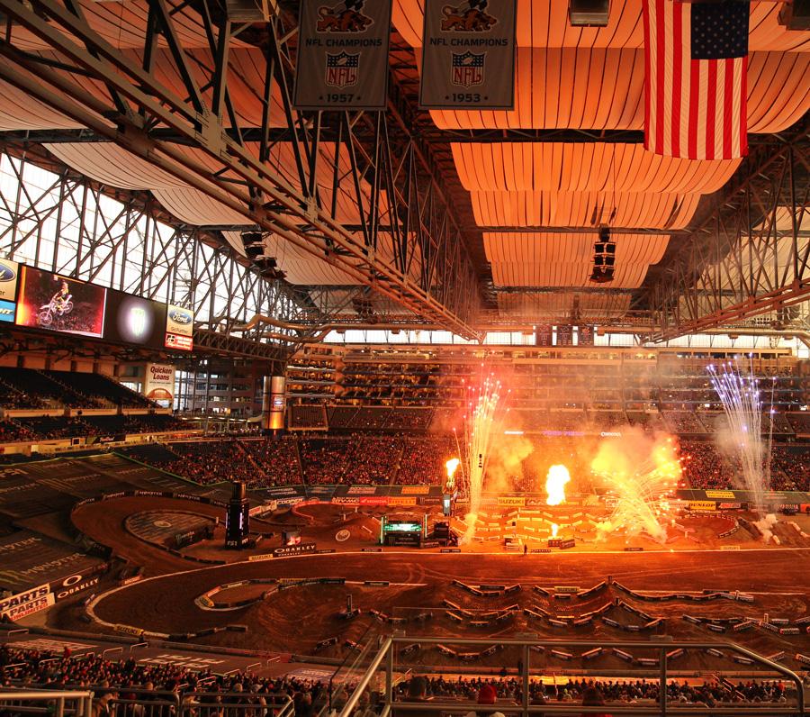 Supercross Detroit_d0091546_445168.jpg