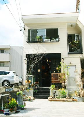 名古屋店にも春がやってきました!_e0126460_17104798.jpg