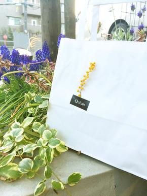 名古屋店にも春がやってきました!_e0126460_17372478.jpg
