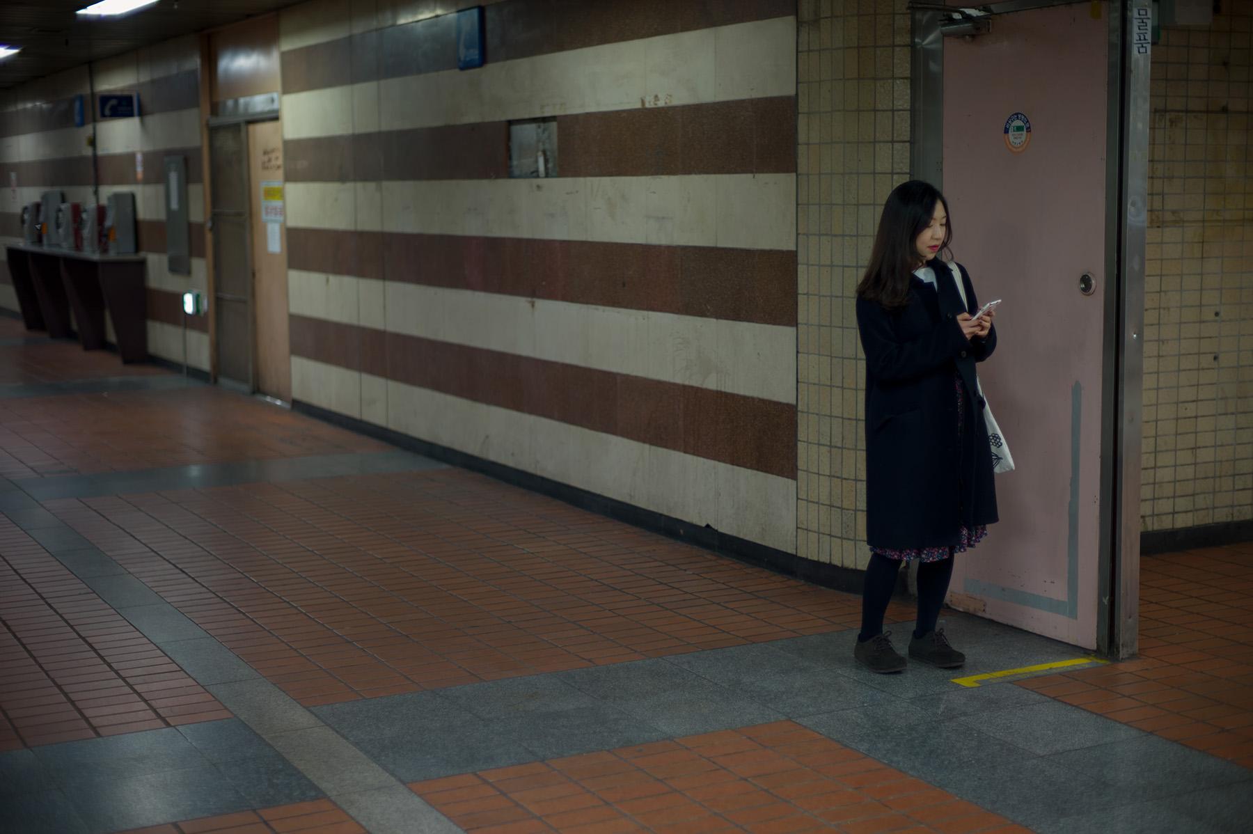 江南地下商店街_c0028861_1384129.jpg
