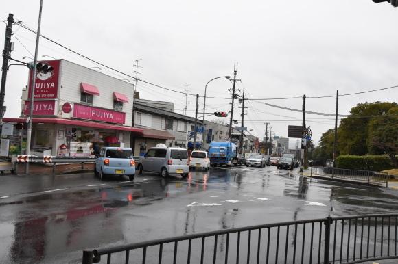 京都私娼考 その十一 大久保_f0347663_12223685.jpg